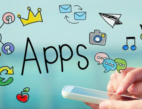 Mobile app success stories: how they did it